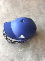Used Adidas. Size 6 3/4 to 7 3/8 in Yorkville, Illinois