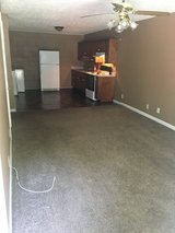 APT FOR RENT in Fort Campbell, Kentucky