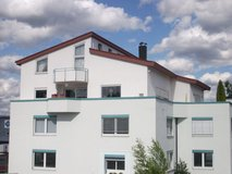 2755 sqft Penthouse maisonette near Kelley in Stuttgart, GE