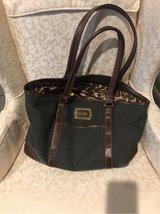 Jessica Simpson bag in Conroe, Texas
