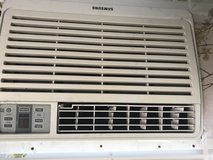 Air conditioner in Beaufort, South Carolina