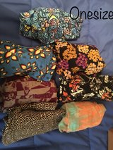 LuLaRoe in Great Lakes, Illinois