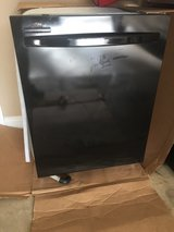 Kenmore Dishwasher for Sale. in Leesville, Louisiana