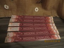 """20"""" Wedding Sparklers by Superior Creations Quantity #60 in Glendale Heights, Illinois"""