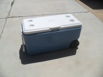 ***  Large Cooler  *** in 29 Palms, California