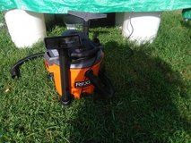 shop vac in Fort Campbell, Kentucky