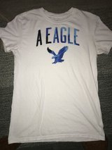 Guys American Eagle Outfit in Conroe, Texas