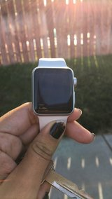 iPhone watch 1st gen in Hemet, California