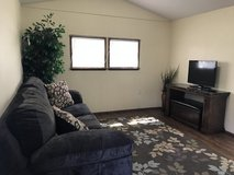 FOR RENT in ROSEPINE: 1 BED/1 BATH ~ FULLY Furnished ~ ALL Utilities PAID in Fort Polk, Louisiana
