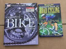 Bike / Cycling books in Westmont, Illinois