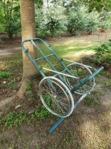Hunting Game Cart For Sale in Perry, Georgia