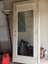 "32"" Door LHS in Kingwood, Texas"