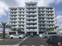 Brand new apartment (Stella) * Available * #703 in Okinawa, Japan
