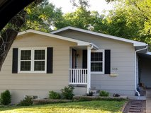 4 Bed 3 Bath House for Rent in Fort Leonard Wood, Missouri
