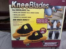 Rolling Knee Pads Constructions Pads in Alamogordo, New Mexico