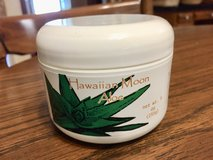 Hawaiian Moon Aloe 9 oz.  -  NEW in Oswego, Illinois