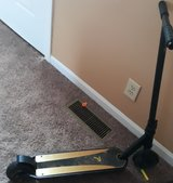 Pulse Dura Street Rechargeable Electric Hub Scooter in Fort Campbell, Kentucky