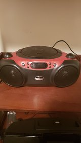 radio/cd player in Fort Campbell, Kentucky