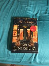 Karen Kingsbury The Bridge in Fort Belvoir, Virginia