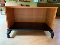 Bookcase or TV stand in Westmont, Illinois