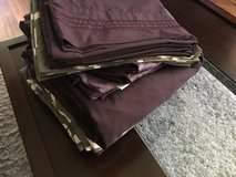 Utopia Bedding Microfiber Duvet Cover Set - Queen/Full in Rolla, Missouri