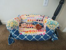 New Pet Bed in Alamogordo, New Mexico