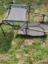 DEER STAND $75 in Byron, Georgia