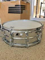 Ludwig Snare Drum in Kingwood, Texas