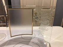 Wedding picture frame in Kingwood, Texas