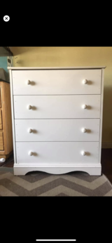 Dresser need gone ASAP in Vista, California