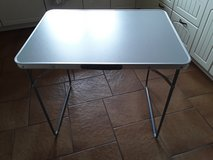 Folding table new!!! in Ramstein, Germany
