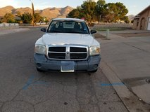 Dodge Dakota 2006  Priced To Sell in El Paso, Texas