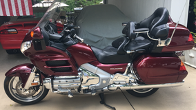 Goldwing for sale in Moody AFB, Georgia
