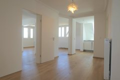 Stgt.-West: First time move in! Attractive 2 BR flat in Stuttgart, GE