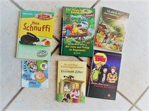 beginning reader books in German (for 1-2 grade) in Stuttgart, GE
