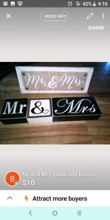 home decor 10$ for all in Fort Campbell, Kentucky