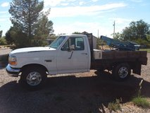 1995 f250 7.3l powerstroke in Alamogordo, New Mexico