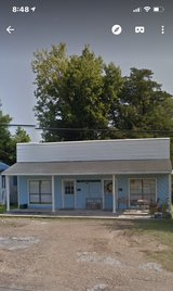 apartments For Rent in Leesville, Louisiana