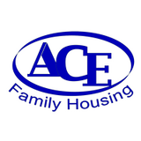 OFF BASE HOUSING AGENT in Okinawa, Japan