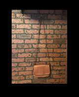 LEATHER PURSE! in Fort Rucker, Alabama