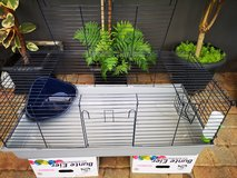 Large Rabbit Cage - New in Ramstein, Germany