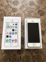 IPhone 5S in Fort Campbell, Kentucky