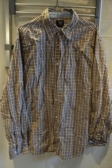 long sleeve button down in Ramstein, Germany