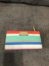Kate Spade Wallet #1 in Fort Campbell, Kentucky