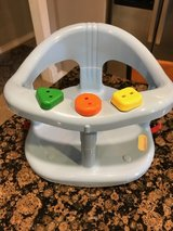 Safety Bath Seat in Cleveland, Texas
