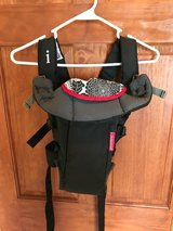 Infant/Baby Carrier in Cleveland, Texas