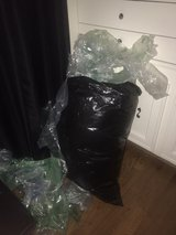 *FREE* Packing Materials Air Bags / Pillows in Kingwood, Texas
