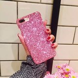 NEW Iphone Case (Glittered) in Okinawa, Japan