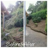 PROFESSIONAL YARD WORK&PRESSURE WASHING&MORE in Ramstein, Germany