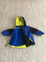Boys Jackets - Size 3T in Grafenwoehr, GE